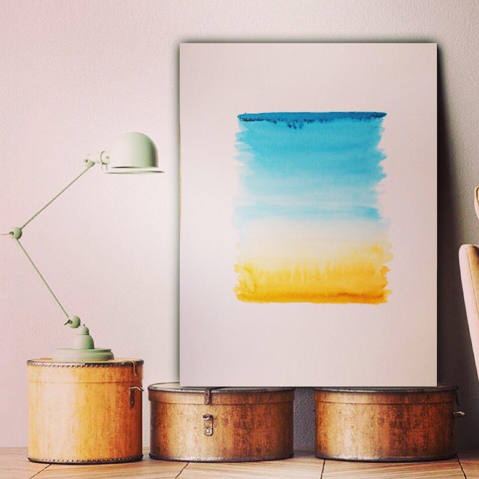 Beach Inspiration