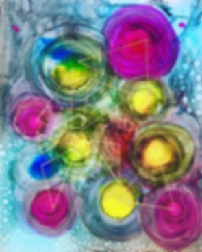 Arte abstracto.jpg