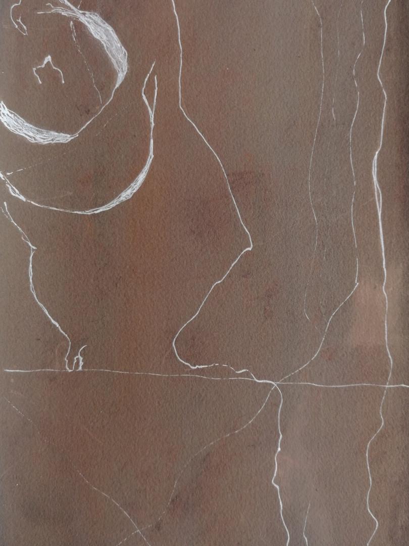 Stone Lines