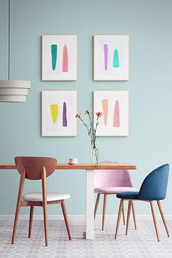 Stylish_bright_dining_room.jpg