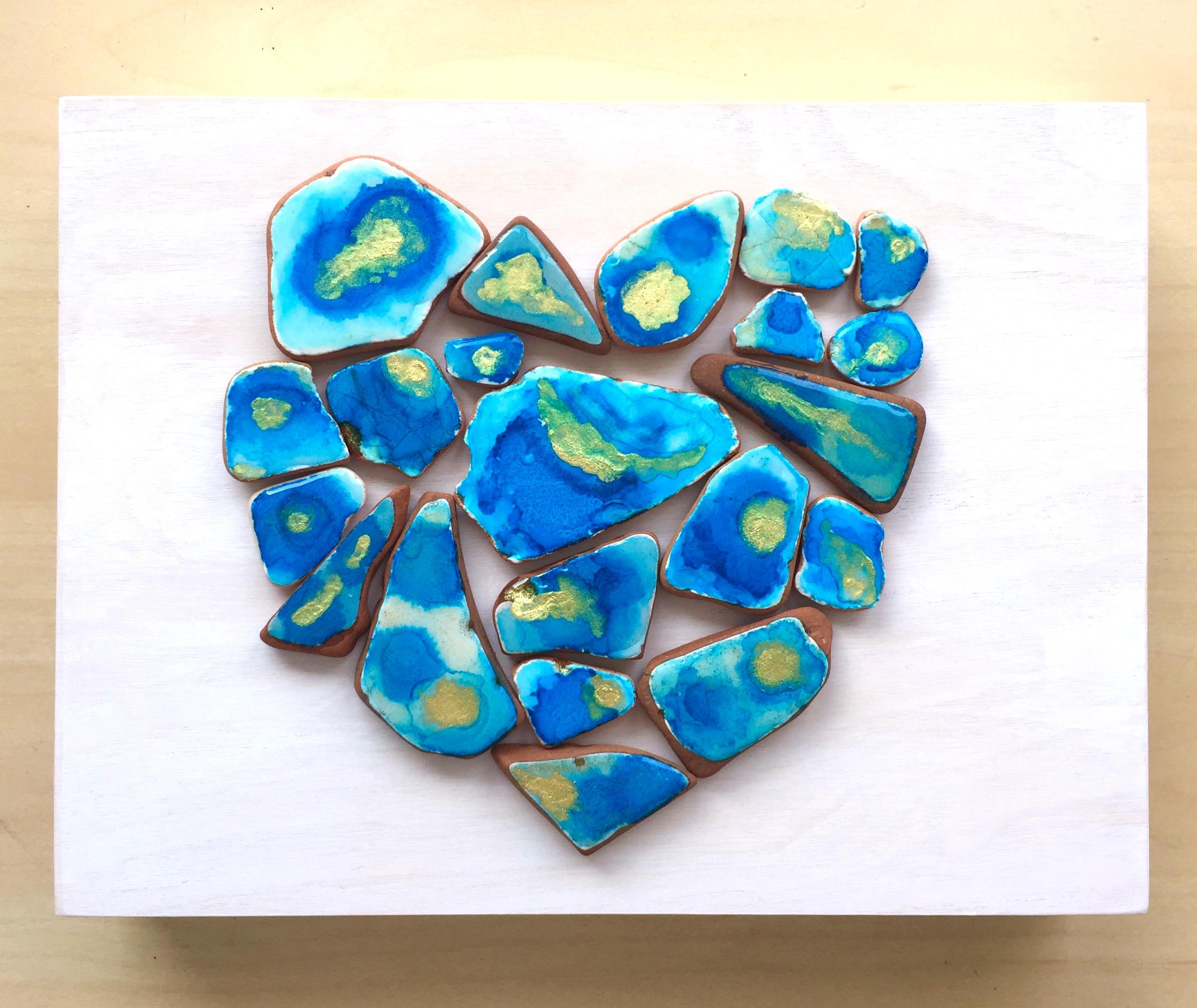 Corazón_Mosaico_editado