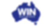 win-network-logo.png