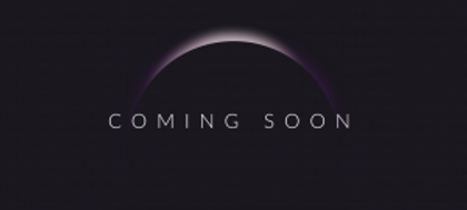 coming-soon-300x135.png