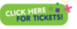 BTN_Tickets.png.rx.image.441.622015216.p