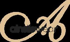 AinslieWear_Ballet_Logo_2020_360x (1).pn