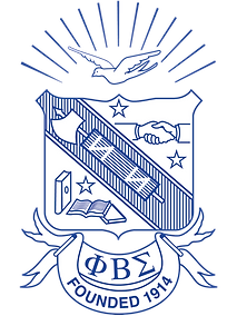 Phi Beta Sigma Shield.png