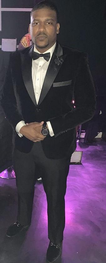 Abdul Barr-Khaliq