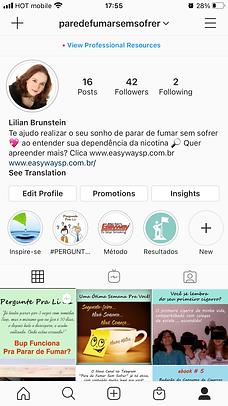 print página Instagram Li.png