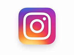 logo-instagram.jpg