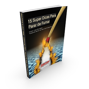 Capa 3 D - 15 Super Dicas.png