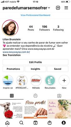 Print Imagem Instagram.png