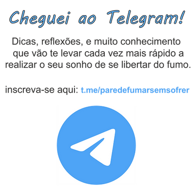 Chamada Face Telegram.png