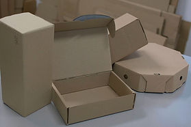 caixa-papelao-corte-vinco-02.jpg