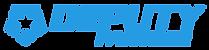 Deputy Partner logo-RGB-blue-ScreenRes.p