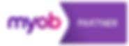 MYOB-Partner-Logos-RGB-Horizontal-Partne