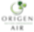 Origen Logo 3D All.png