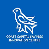 UVic Innovation Centre partner