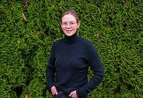 Sophia Penner Origen Air Bio