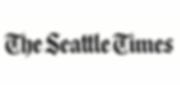 seattle-times-300x141.png