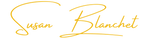 Susan Blanchet Website Logo.png