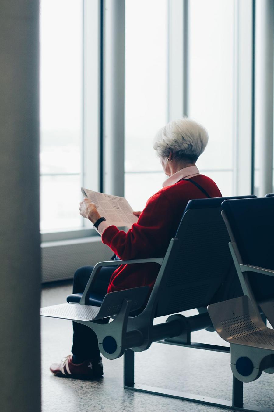 Air quality causing alzheimer's and dementia