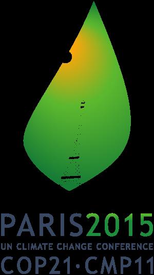 climate change Paris agreement