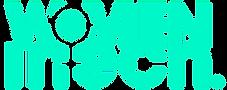 logo-womenintech-global.png