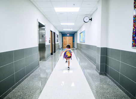 How Origen Is Adding An Extra Layer Of Protection To Schools
