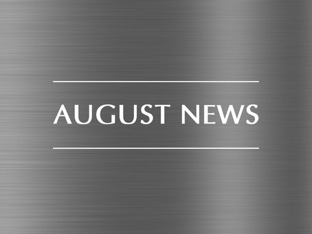 Origen Clean August Updates