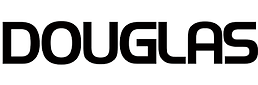 Douglas.png