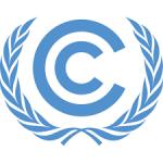 United Nations climate change framework