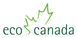 Eco Canada air purifier partner
