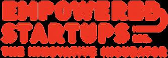 Empowered Startups partners
