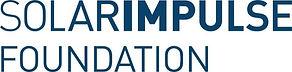 Solar impulse foundation partner