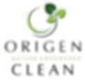 Origen Clean Logo.png
