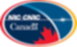 NRC Canada clean air partner