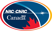 NRC Canada clean air partner