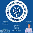 the-leadership-in-business-podcast-with-