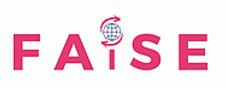 Faise_logo.webp