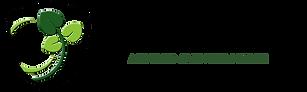 Origen Clean logo