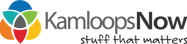 KamloopsNow_Logo_Main-1.png
