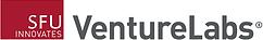 SFU Venture Labs.png