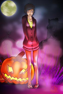 halloween_by_gintrax13-d6sjymo