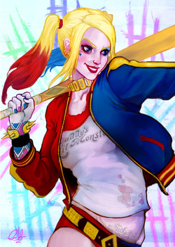 HARLEY cropped