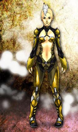 cyberpunk_by_gintrax13-d6iha5h
