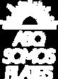 ABQ Somos Pilates Logo