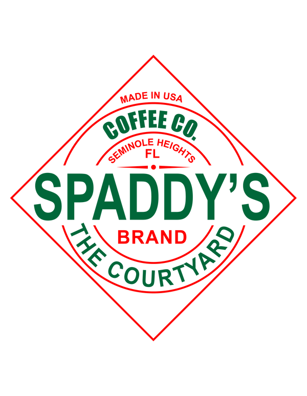 TSSG Spaddys Tabasco ART-01.png