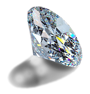 1298062301139248632diamant-hi_edited.png