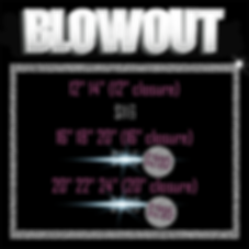 blowout sale.png