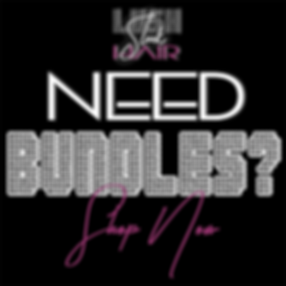 need bundles.png